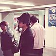 Kitano1974_1