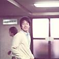 Kitano1974_2