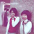 Kitano1974_3