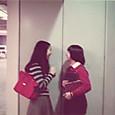 Kitano1974_4