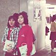 Kitano1974_5