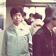 Kitano1974_6