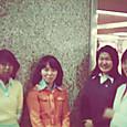 Kitano1974_7