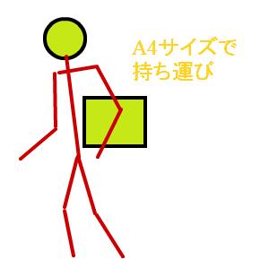 Cocolog_oekaki_2009_08_01_14_55