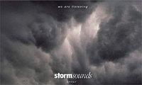 Stormsounds