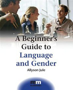 Beginerguidegender