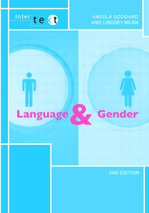 Language_and_gender