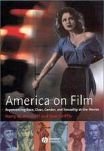 Americaonfilmrepresentingraceclassg